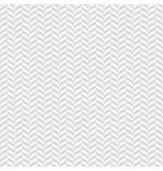 Geometric pattern seamless background vector