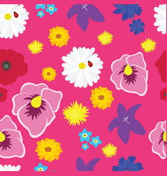 25 vector image vector image