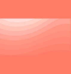 pink background pastel abstract waves trendy hd vector image
