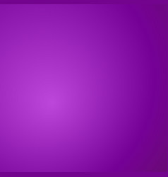 purple abstract gradient background - blurred vector image