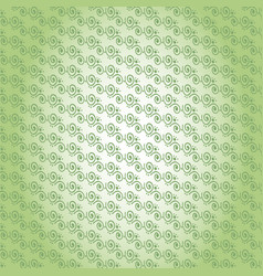 Design art seamless pattern background wallpaper vector
