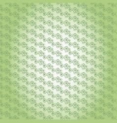 Design art seamless pattern background wallpaper vector