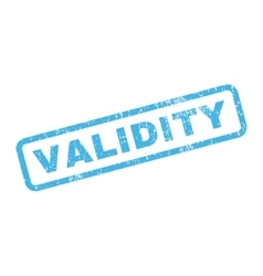 Validity: Psychometrics and Psychology: FAQ For Psychometric Tests: Career counselling