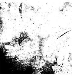 Grainy texture background vector