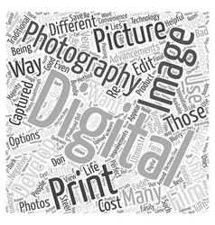 digital fix jp photo photography quality sample vector image