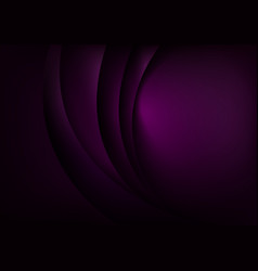 purple abstract background 005 vector image