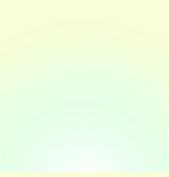 Abstract gradient background - blurred graphic vector