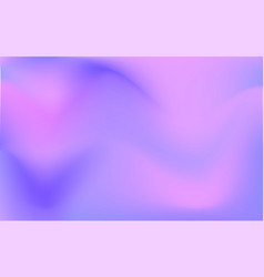 gradient mesh abstract background vector image