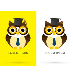 Owl knowledge vector