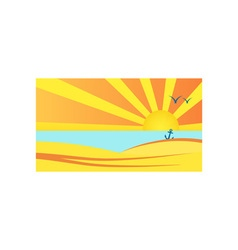 Sunny-Beach-Background-380x400 vector