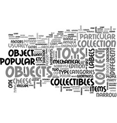 what objects are the most popular in the vector image vector image