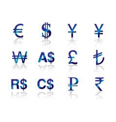 Valuta Vector Images Over 120