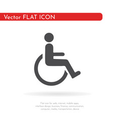 invalid icon for web business finance and vector image