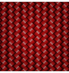 Wooden Weaving Basket Background 47 vector