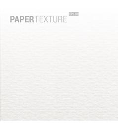 Gradation Realistic White Paper Texture vector