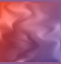 Mesh-blur-violet-pink vector