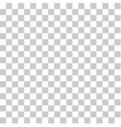 Seamless loopable abstract chess png grid pattern vector
