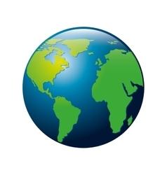 World map design design vector