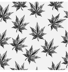ganja vector images over 13 000 vectorstock
