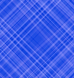 Blue Background with Stripes vector image vector image