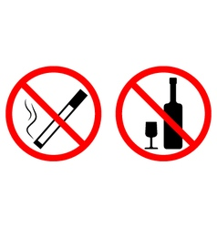 Image result for drink less alcohol quit smoking