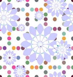 Patterns46 vector image