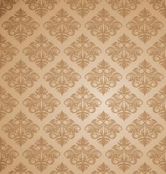 Decorative-swirl-ornament-pattern vector