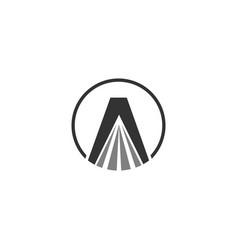 Logoa vector