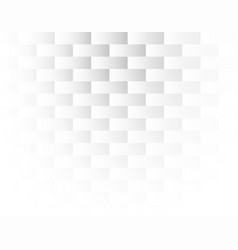 white abstract background with weaving background vector image
