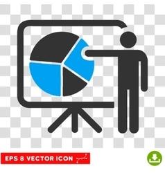 Public Report Eps Icon vector