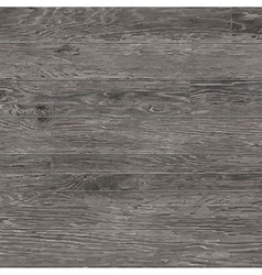 Grey Wood Board vector