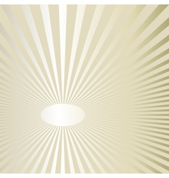 beige backdrop vector image