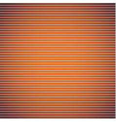 Scan lines pattern empty monitor tv camera screen vector