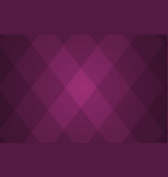 design of violet background with a pattern of vector image