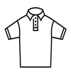 Majice i gace3 vector