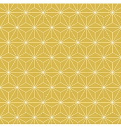 Pattern background 21 vector