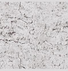 Seamless grunge texture vector