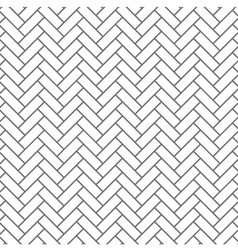 pattern background 23 vector image