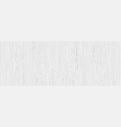 wooden light gray texture abstract natural vector image