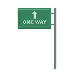 A pathwaySign vector