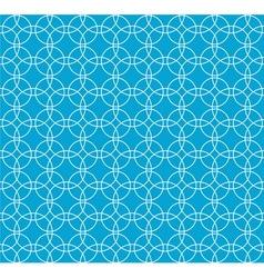 Spiral pattern vector