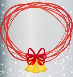 Christmas decoration ideas 1 vector