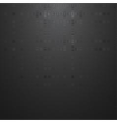 Dark grid texture vector