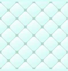 light tiles texture seamless pattern vector image vector image