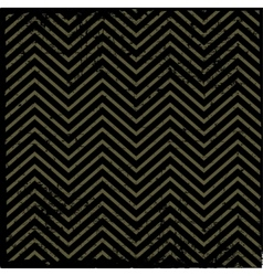 Background pattern zig-zag vector