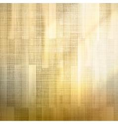 Gold wood grunge background plus EPS10 vector image