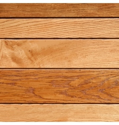 Varnished Planks vector