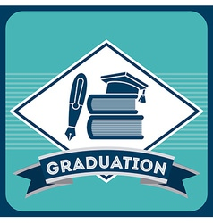 education design vector image vector image