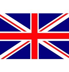 United kingdom great britain vector
