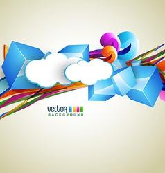 Eps10 vector